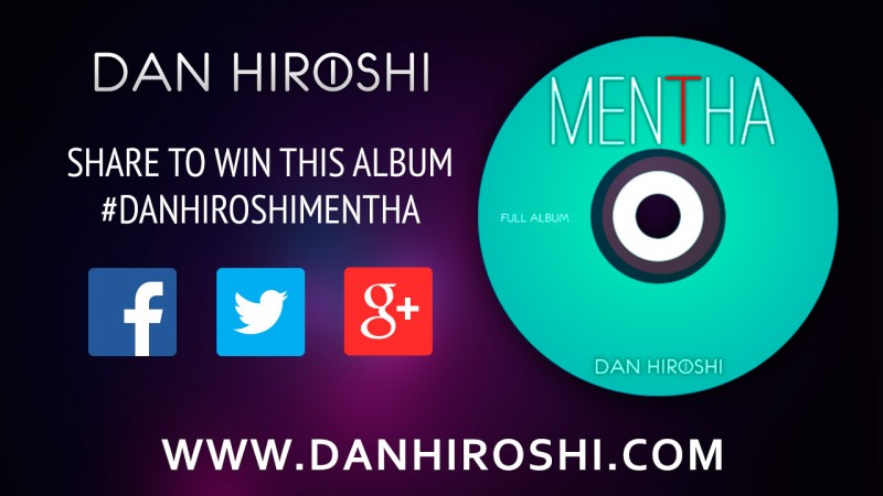 mentha-contest-facebook