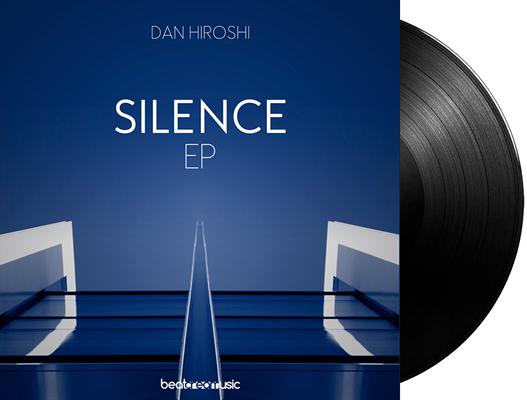 silence-vinyl